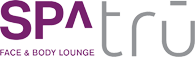 Spa Tru Face & Body Lounge